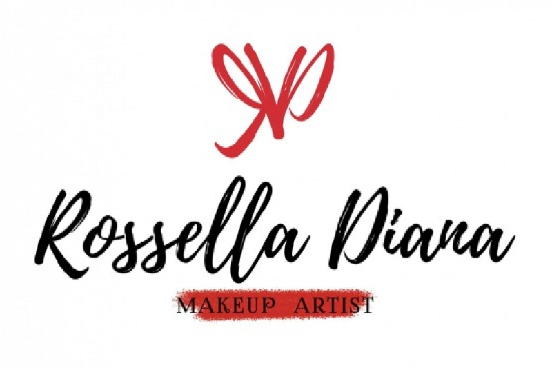 Rossella Make-up