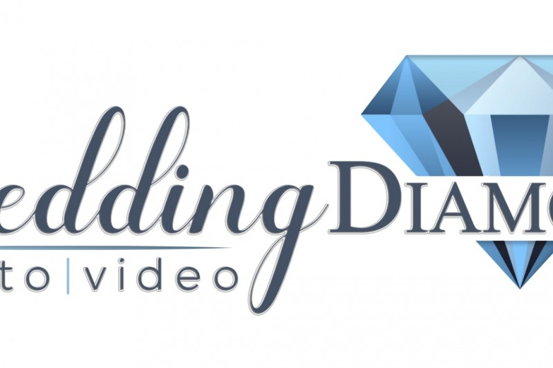 Wedding Diamond | photo video