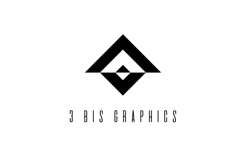 3 BIS Graphics