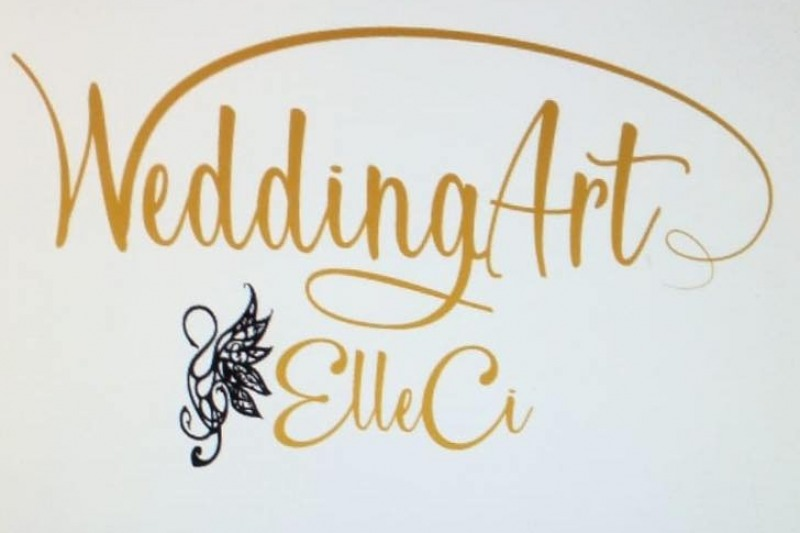 WeddingArtElleCi