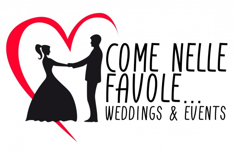 Come nelle favole... weddings & events