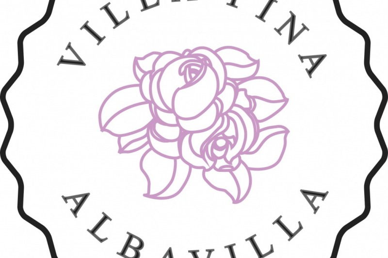 Villa Pina Albavilla