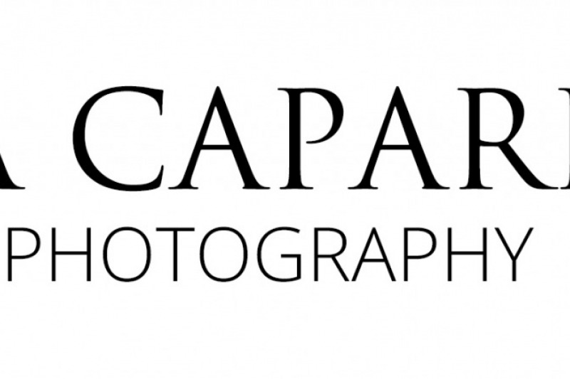 Luca Caparrelli Photography