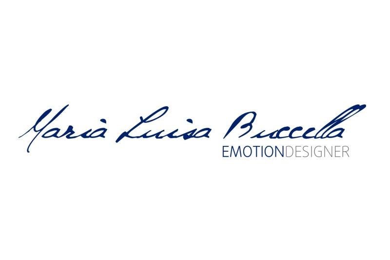 MariaLuisa Buccella _ Emotion Designer