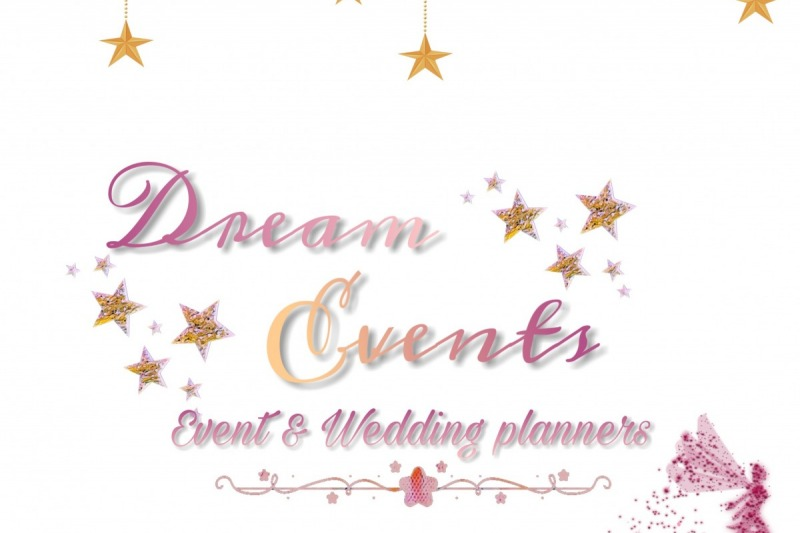 Dream Events. Eventi