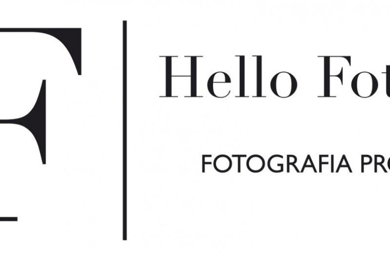 Italy  Photographer