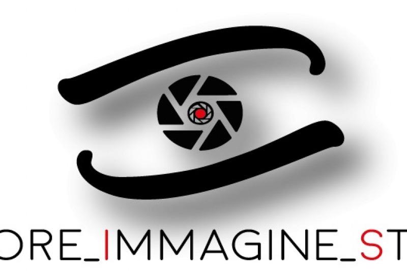 Fattore Immagine Studio