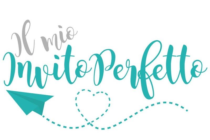 Il mio Invito Perfetto