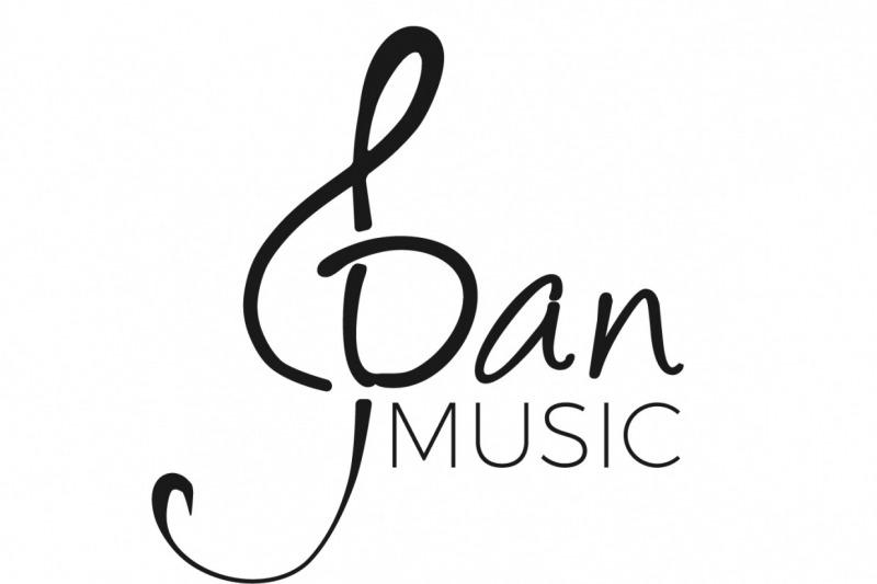 Dan Music
