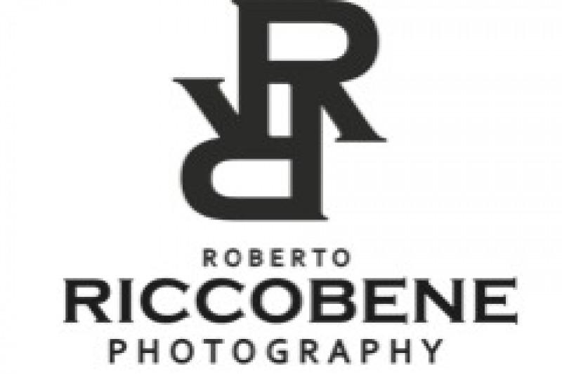 Roberto Riccobene Photography