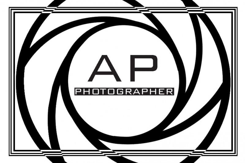 AP-Photo Como