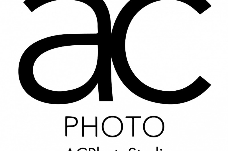 AC Photo Studio