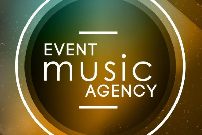 EVENT MUSIC AGENCY