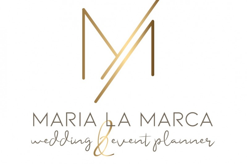Maria La Marca Wedding & Event Planner