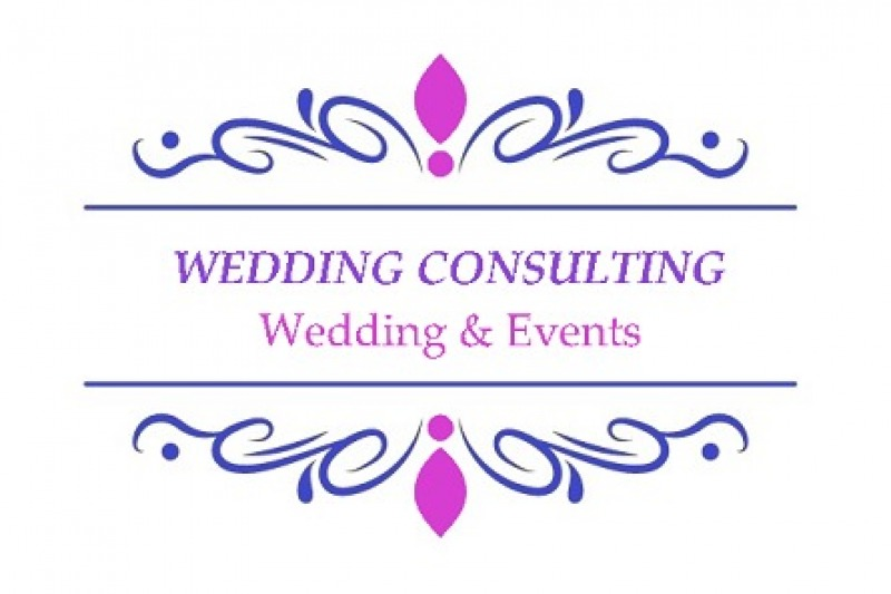 Wedding Consulting Wedding &Events