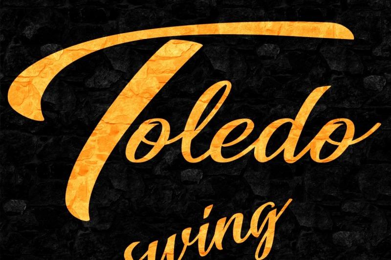 Toledo Swing