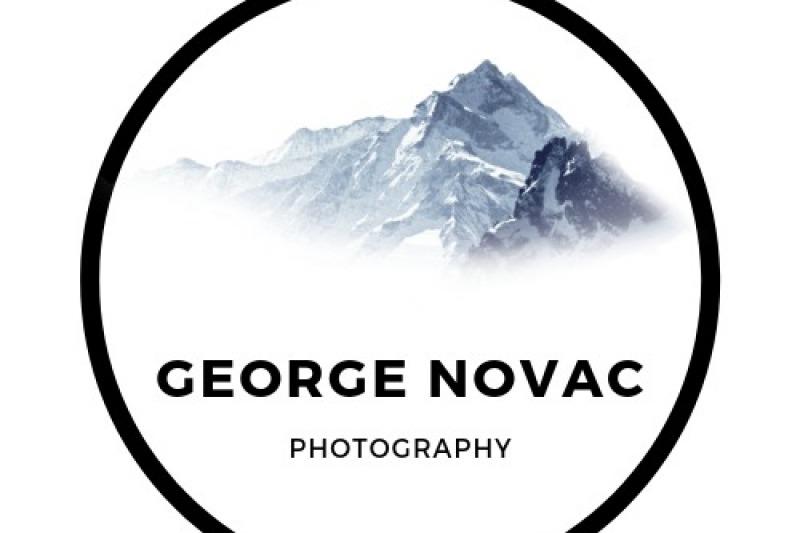 George Alexandru Novac