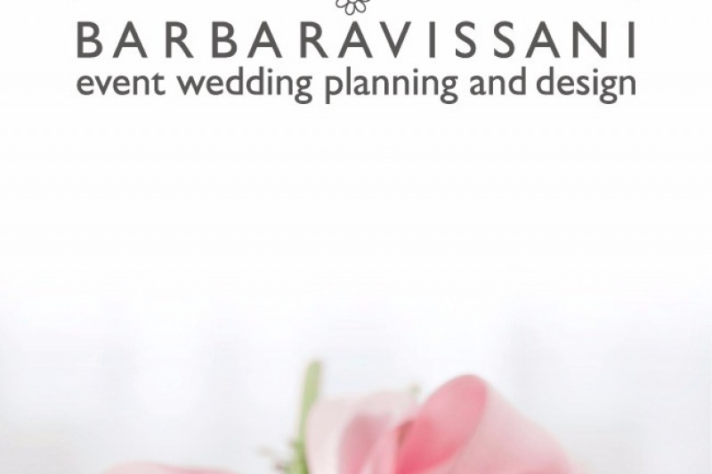 Vissani&co Wedding Planning and Design
