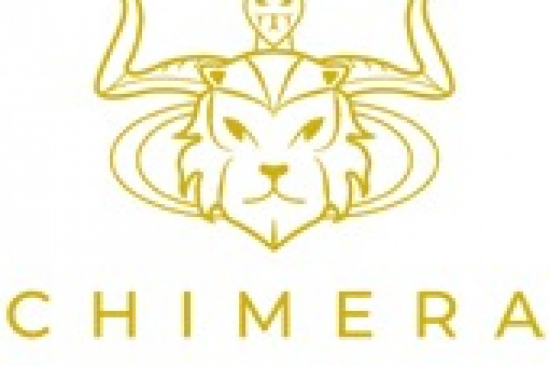 Chimera Luxury Events