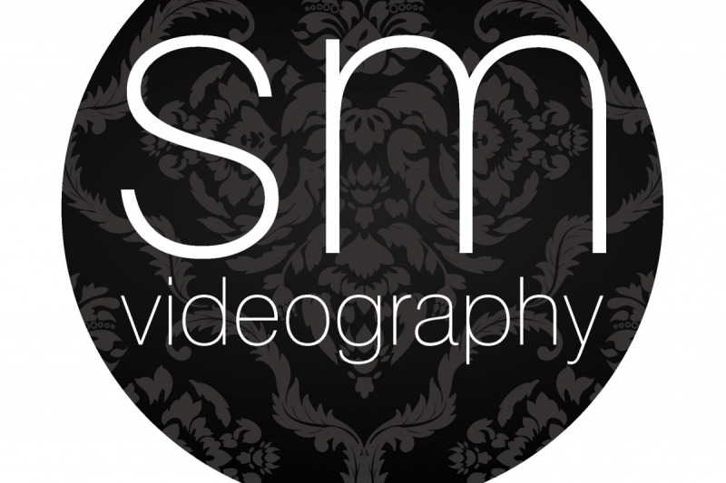 Silvio Maestrelli Wedding Videographer