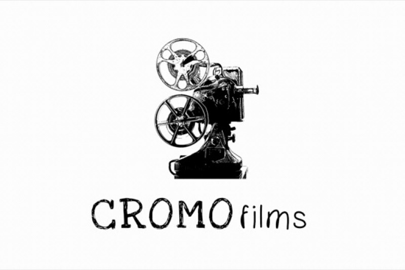 CROMOfilms production