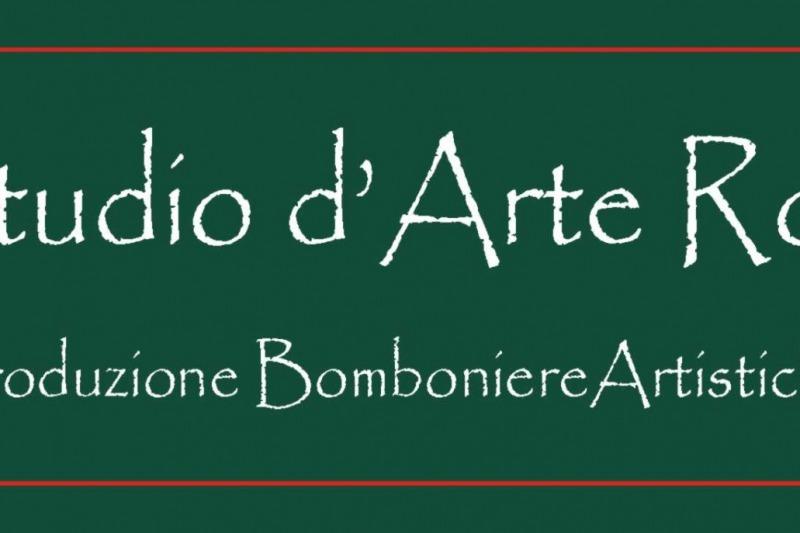 Studio d'Arte Rolfi