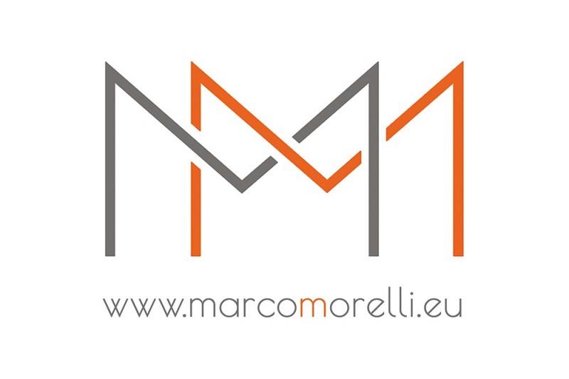 Marco Morelli Fotografo
