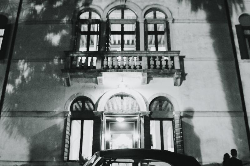 Noleggio Maggiolone Cabriolet