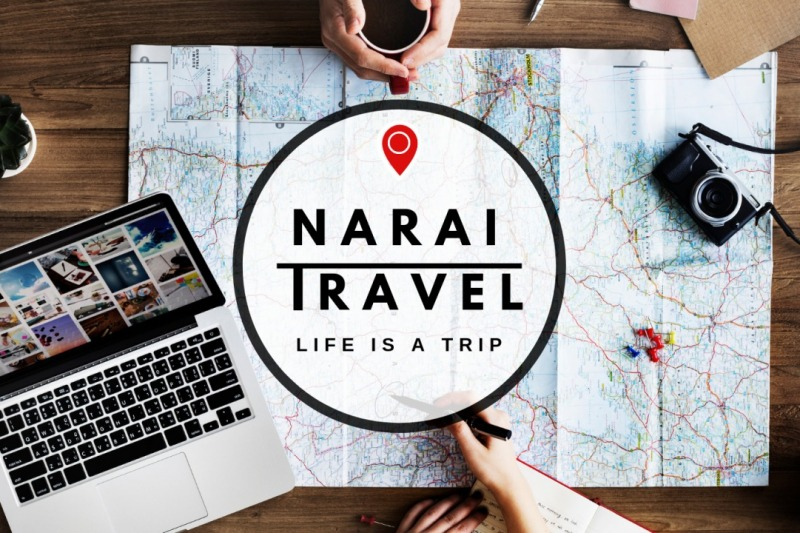 NARAI TRAVEL