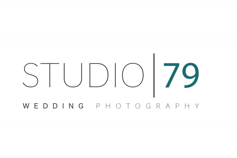 Photostudio 79