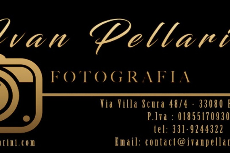 IVAN Foto Studio