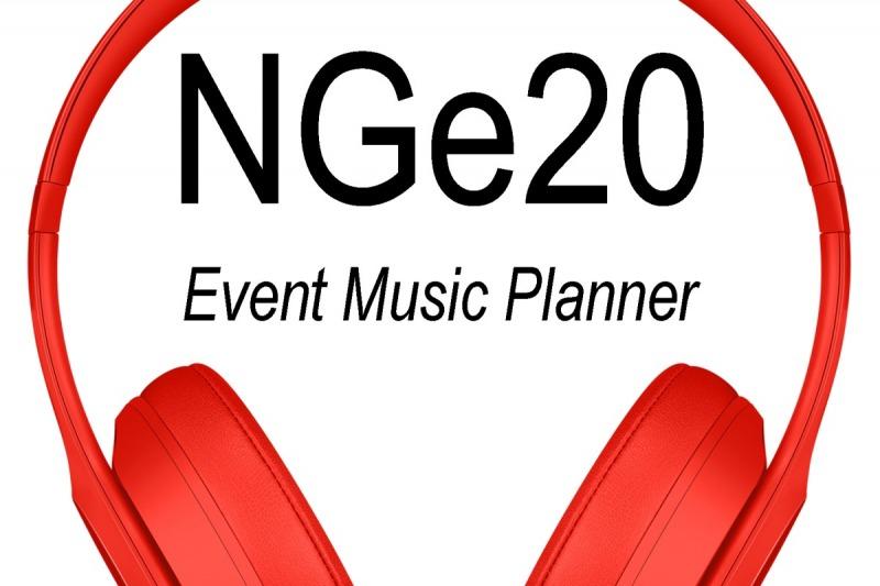 NG Eventi
