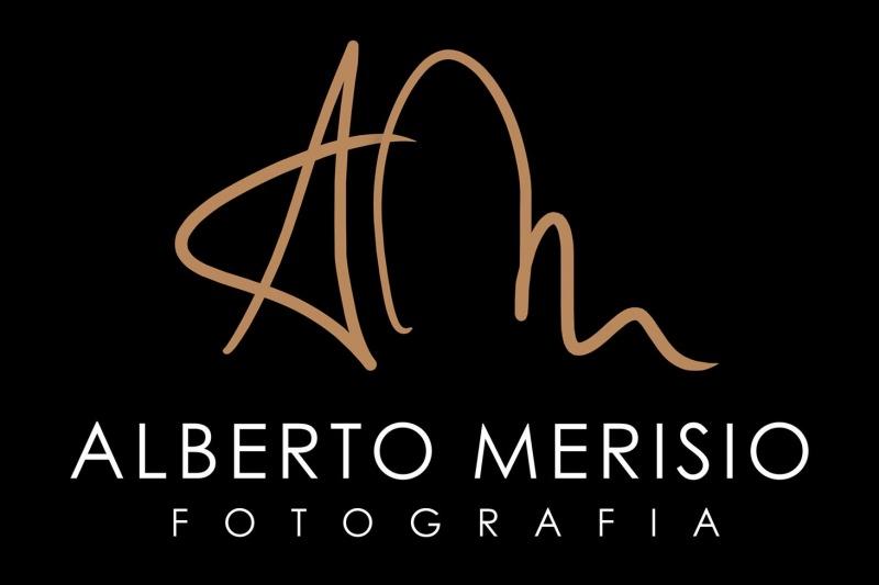 Alberto Merisio Fotografo