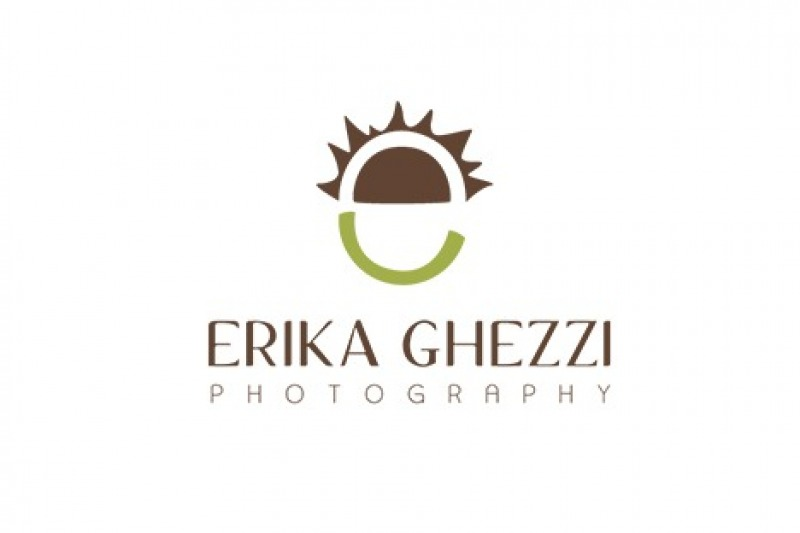 ERIKA GHEZZI FOTOGRAFIA