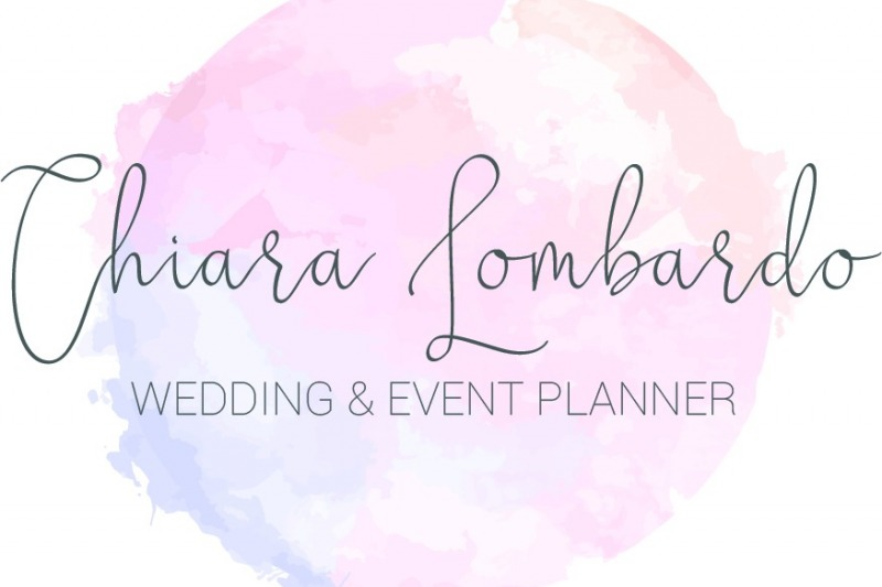 Chiara Lombardo Wedding & Event Planner