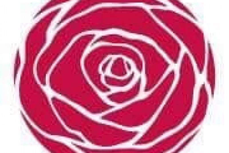 Rossart Events - boutique destination wedding planner & designer