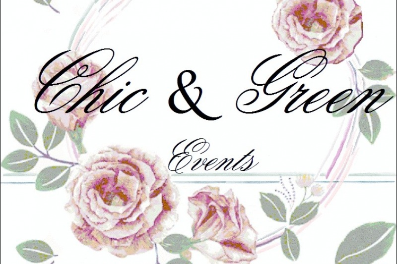 Chic & Green Events