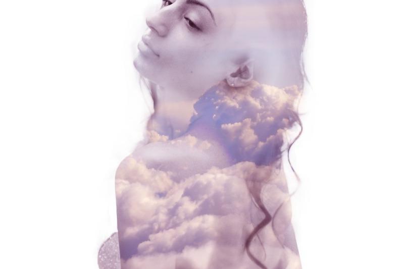 Le nuvole di Susy