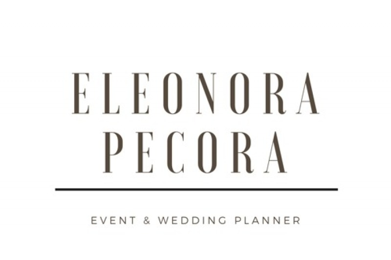 Eleonora Pecora Event & Wedding Planner