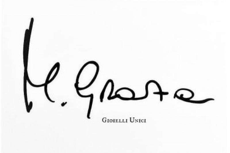 M.Grazia Gioielli Unici