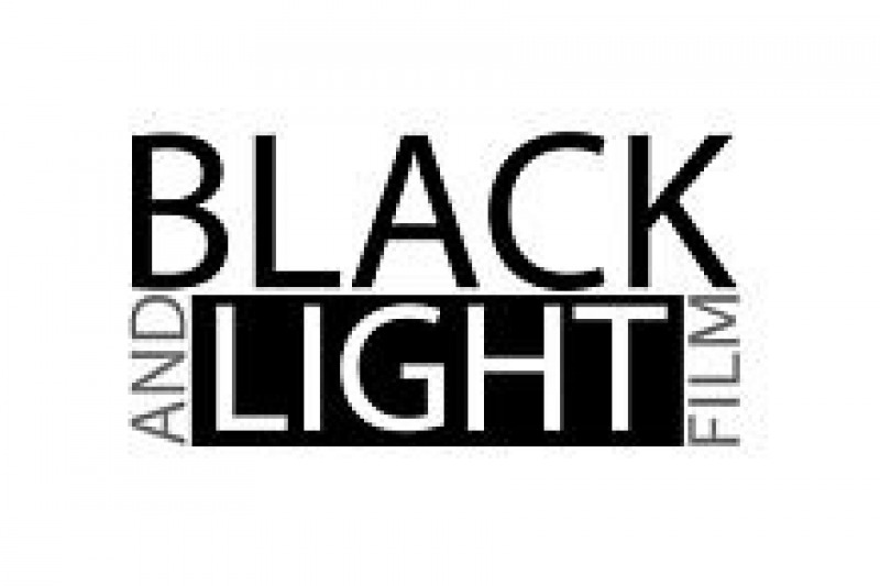 Blackandlight Film