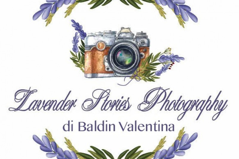 Lavender Stories Photography di Baldin Valentina
