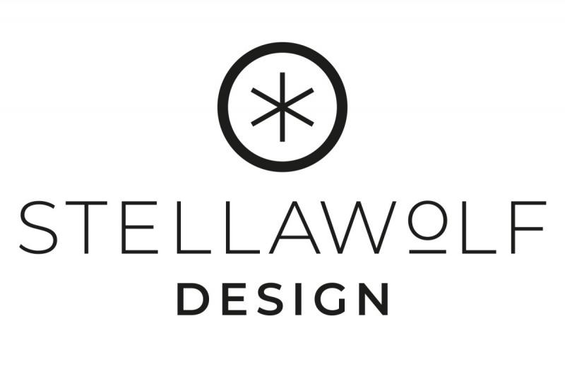 Stellawolf design