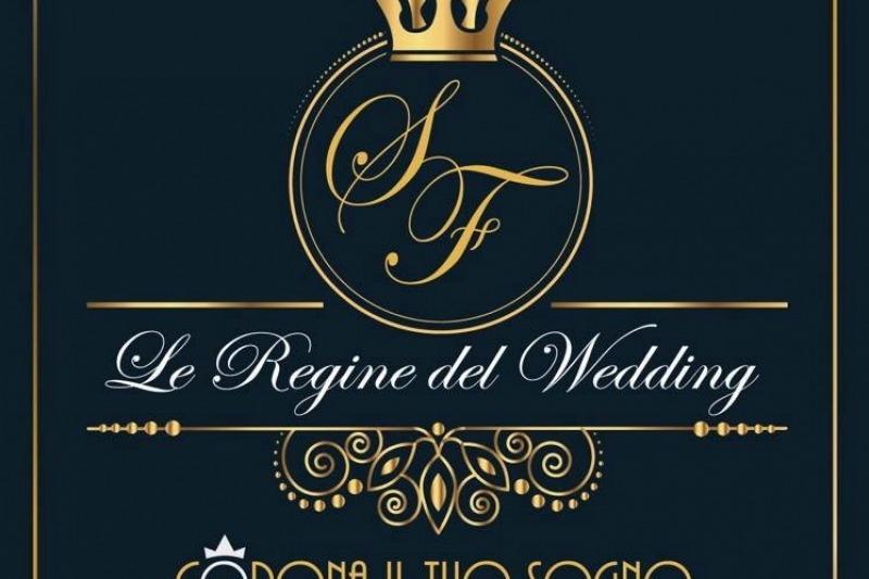 Le Regine del Wedding