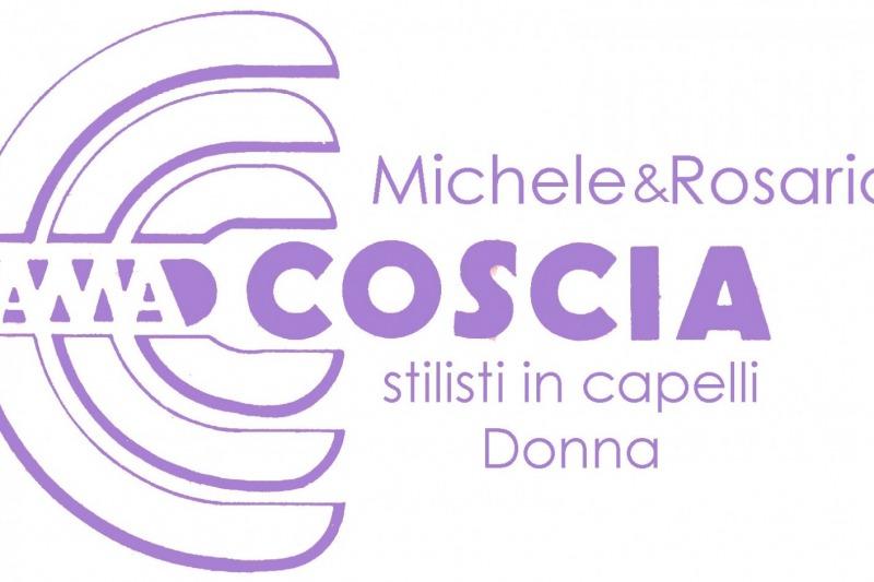 Michele & Rosaria Coscia