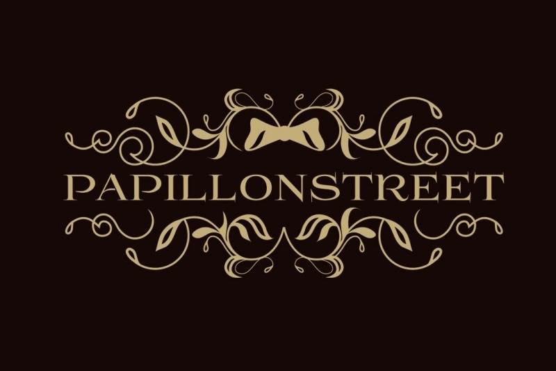 PapillonStreet