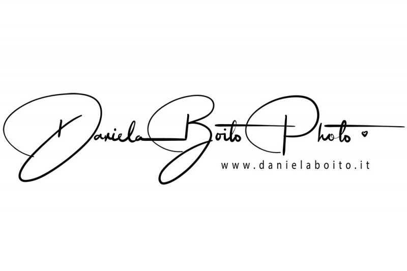 Daniela Boito Fotografa