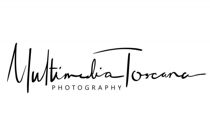 Multimedia Toscana