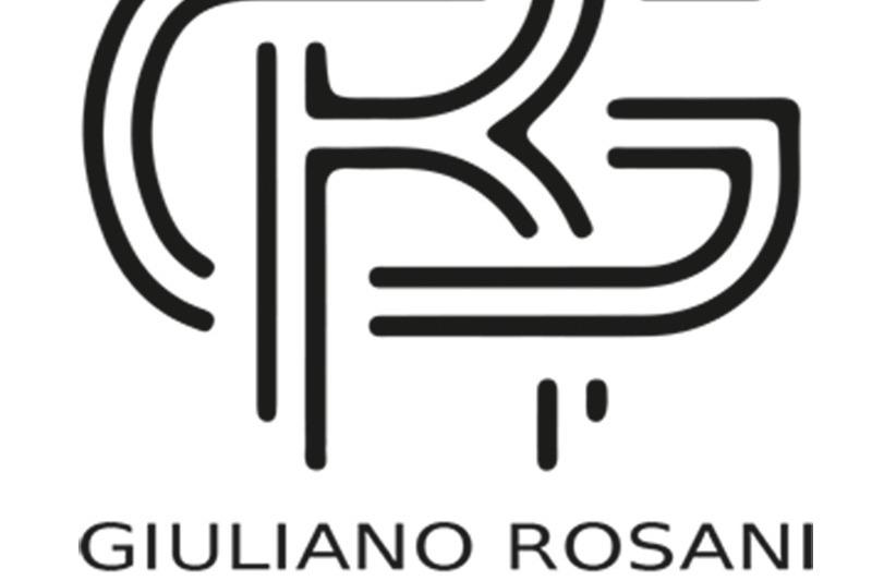 Tecno Foto di Rosani Giuliano Rosani