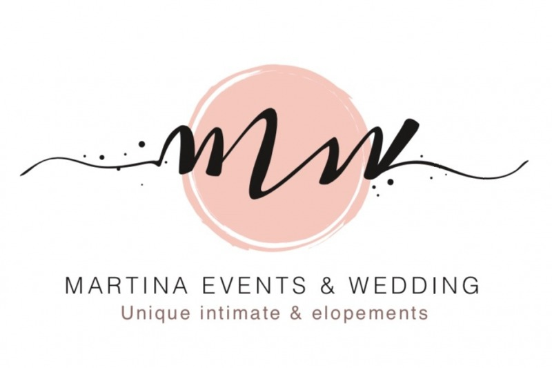 Martina Events & Wedding